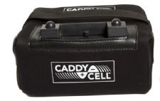 CaddyCell  36 Hole Lithium Golf Battery & Charger